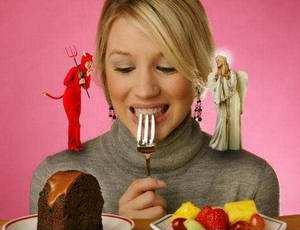 Lechenie-ozhirenija-dietoj