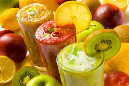 Fruktovyj-smuzi
