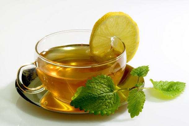 препараты для метаболизма и похудения