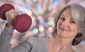 Osteoporoz-profilaktika