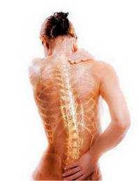 Prichiny-osteoporoza