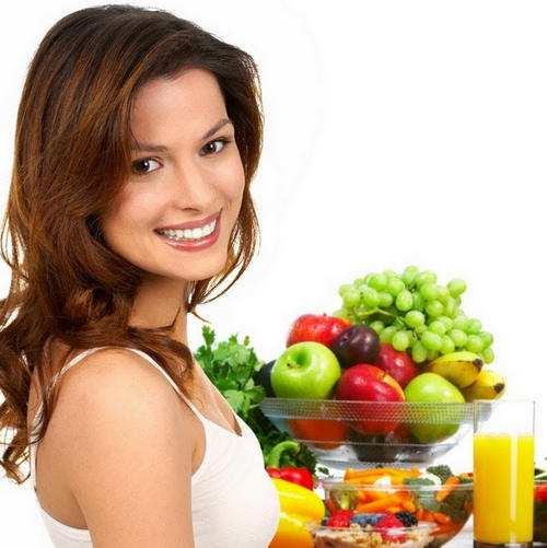 Produkty-dlja-snizhenija-arterialnogo-davlenija