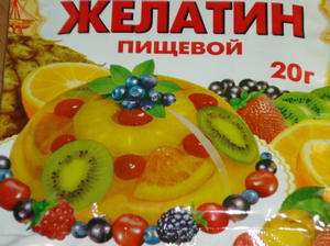Lechenie-sustavov-zhelatinom