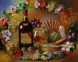 Lechebnoe-vino