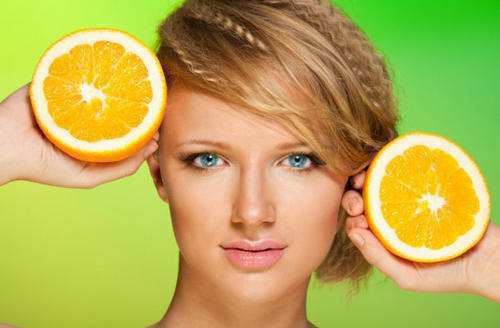 maski-dlja-lica-iz-mandarinov