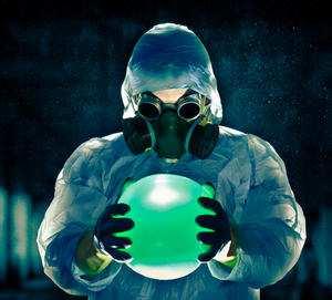 Dejstvie-radiacii