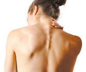 Lechenie-osteohondroza