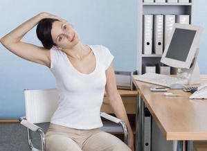 Uprazhnenija-dlja-lechenija-shejnogo-osteohondroza