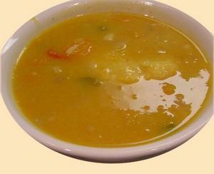 Lukovyj-sup