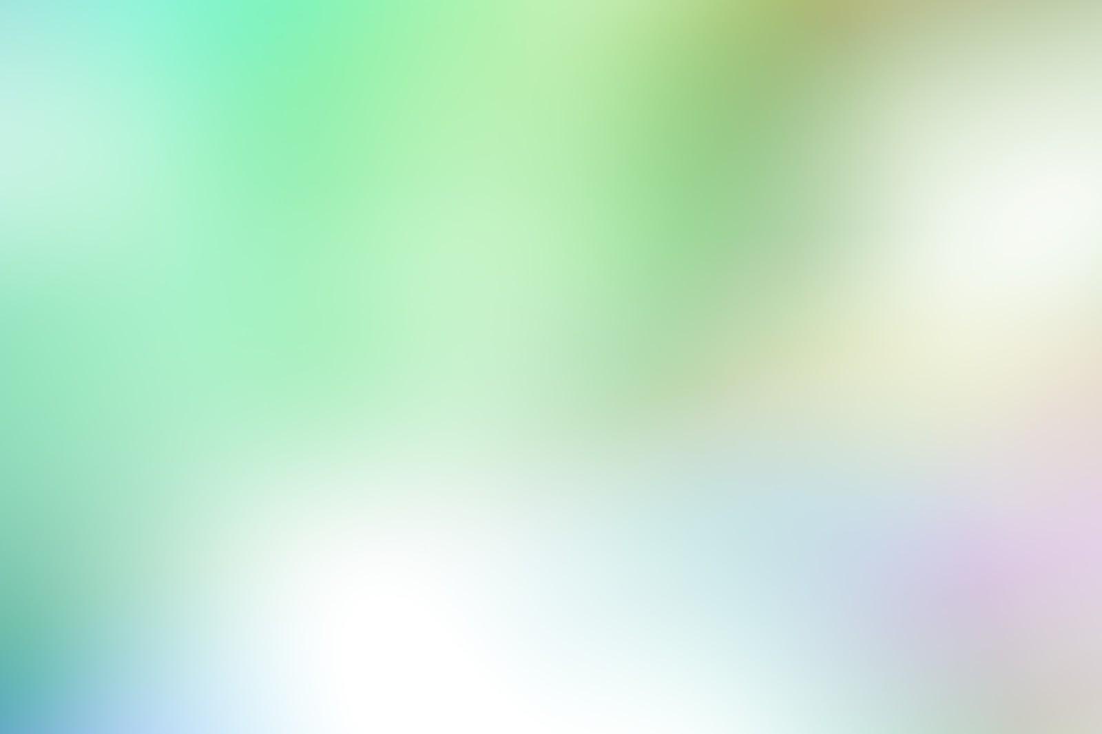 нано от глистов