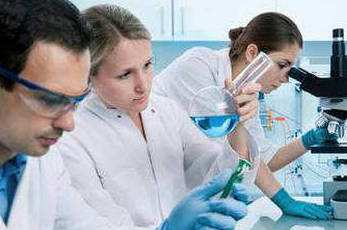 Chem-opasen-triklozan