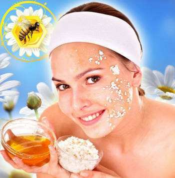 Perga-v-kosmetologii