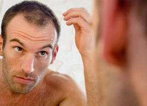 Увлажняющие средства для сухих вьющихся волос