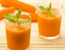 Oranzhevyj-koktejl