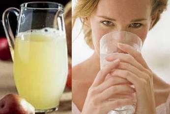 Risovyj-kvas-ot-osteohondroza