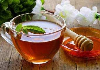 Лечение простуды народными средствами в домашних условиях