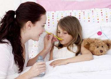 preparaty-dlja-lechenija-prostudy-u-detej