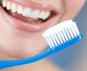 Kak-vybrat-zubnuju-pastu