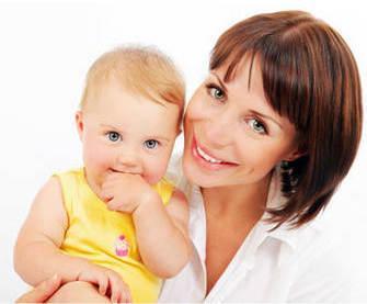 Как защитить себя и детей от кори