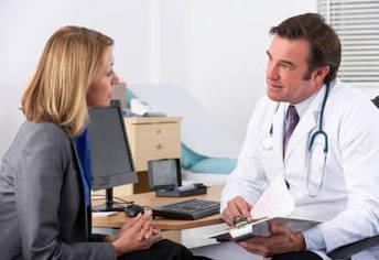 Почему возникает язва желудка