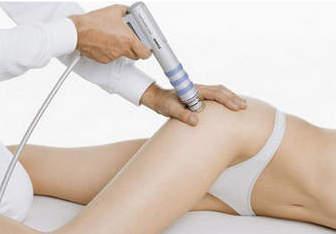 эффективное лечение коксартроза