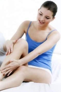 Методы лечения коксартроза тазобедренного сустава