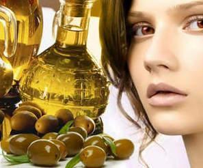 Оливковое масло от воспаления десен