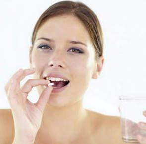 стоит-ли вообще пить лекарственные средства от гриппа и простуды?