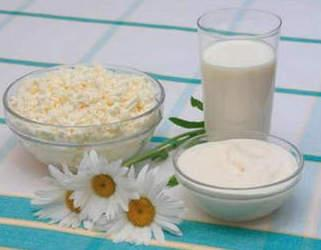 питание при высоком сахаре и холестерине