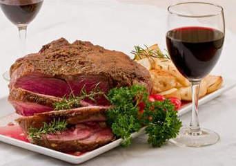 Какие продукты нельзя есть при высоком гемоглобине