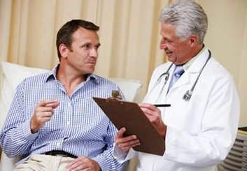 Лечение высокого гемоглобина