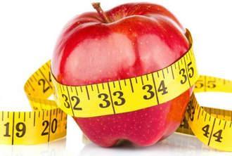 Как сбросить вес безопасно