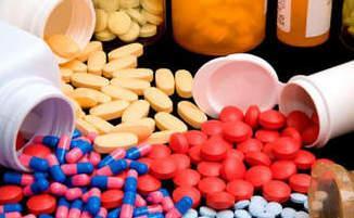 Кардиологические препараты