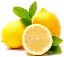 Как применять лимон для лица