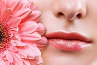 лечение герпеса на губах в домашних услвиях