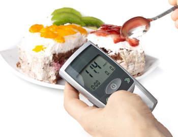 Что такое сахарный диабет