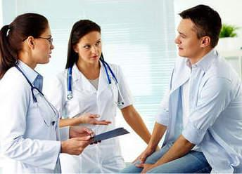 Методики лечения сексопатологии