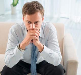 Мужское бесплодие причины