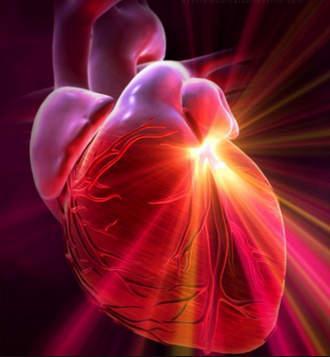 Внезапная сердечная смерть причины