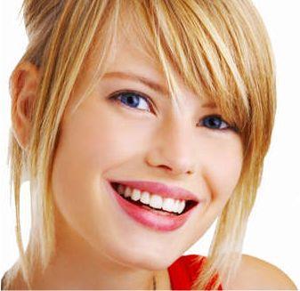 Отбеливать зубы в стоматологии цена