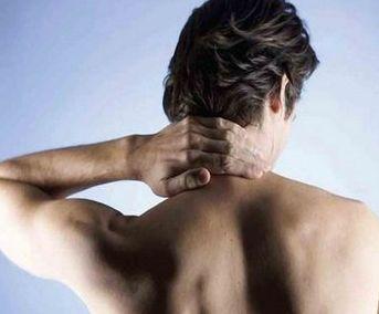 Пункция костного мозга осложнение