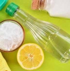 Вред бытовой химии для здоровья человека