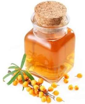 Лечение мастопатии маслами