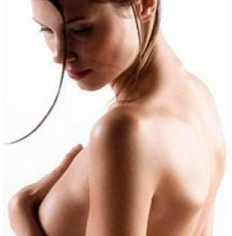 Лечение мастопатии