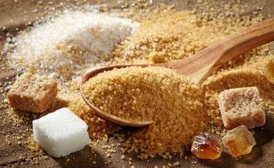 сахарозаменитель вред или польза