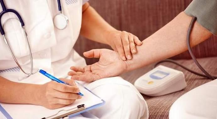 Атеросклероз и аритмия