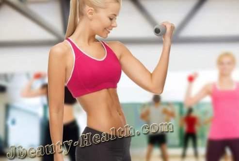 Что делать чтобы похудеть