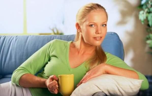 Чай Каркаде для здоровья
