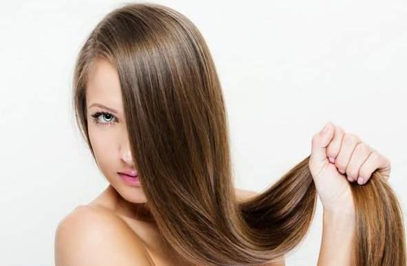 Каркаде для волос