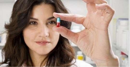 Противозачаточные таблетки для женщин после 40 лет